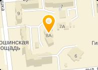 Ресанта-Киев, ООО