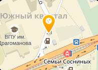 Энерго-Тех-Союз, ООО