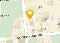 Эмитал, ООО
