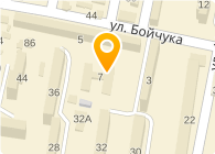 Росава, ООО