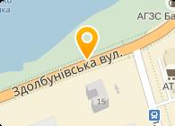 Азовкабель-Киев Торговый Дом, ООО