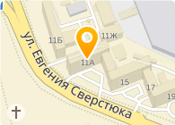 Теплоинформ, ООО