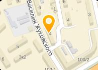 ЮВИ Электроникс, ООО (UVI-electronics)