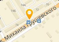 Каленский А.С., ЧП