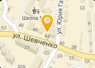 Украинская Энергетическая Компания, ООО