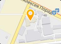 КАБЕЛЬПРОМ-СИЧ, ООО