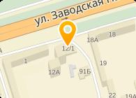 КилоВольт, ООО
