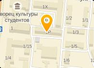 Электро Центр, ООО