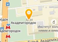 Компания Энергобуд-груп, ООО