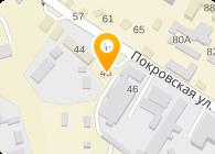 Трестюгтехэлектро, ООО