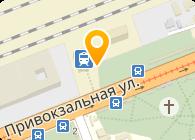 Семионов, ЧП