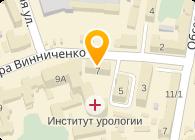 Энергоквант, ООО