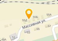 МПС Групп,ООО
