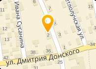 Электро-Мотор, ООО