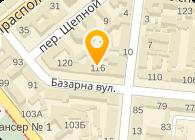 ПКМ, ООО