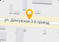 ООО «СОРДЕС»
