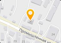 "ЧП ""Променергосервис"""