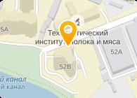 """ЧП """"ЛКЛ-7"""""""