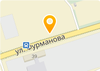 Лимэкс, ООО