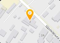 Интернет-магазин «Вольтстар»