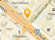 Квадрат, ООО