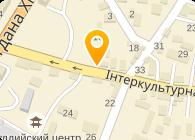 Мелитопольская машиностроительная компания, ООО