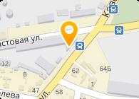 Кранльвов, ЧП (Kranlviv)