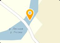 Вудбуд, ООО