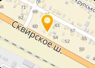 Жестяная мастерская, ЧП (Ильченко Ю. Н)