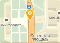 МЧП фирма «Инвест», Донецк