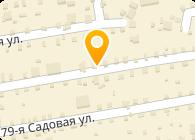Путек, ООО