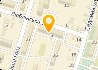 Сумская компания насосного оборудования, ООО