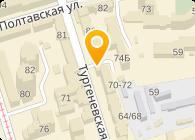 Украинская насосная компания, ООО