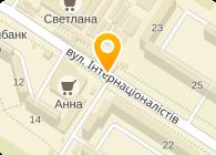 Литовцев, ЧП
