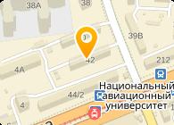 Климатшоп магазин, ЧП