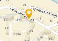 Ковалев В.А ,ФЛ-П