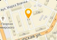 Сумы-теплострой, ООО