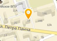 Калиняк А.Р., СПД