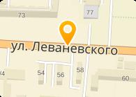 Техмашцентр, ООО