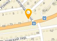 Сегмент завод, ОАО