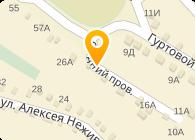 "ЧП «ТД СР «ДНЕПР""»"