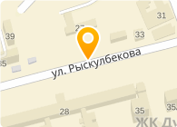 Sakezh Ltd (Сакеж Лтд), ТОО