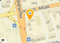Завод Инновационных Технологий (ЗИТ),ТОО