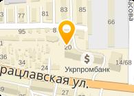Чистяков П.С., СПД