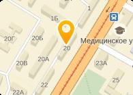Частное предприятие ЧП «Электра+С»