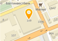 МАСТЕР ХАУС