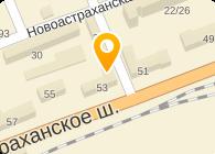 СТРОЙ-МИР ООО ШАГАНЕ