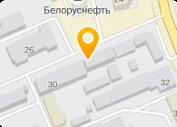 Белгазтехника, НПРУП