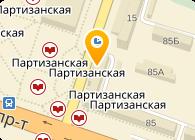 Администрация Заводского района Минска
