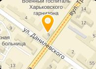"""ООО """"МК СТАНДАРТ"""""""